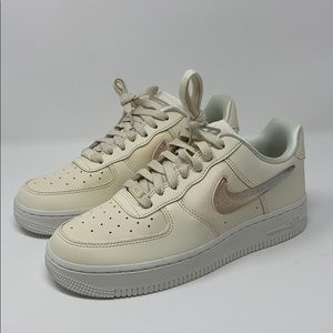 """Women's Air Force 1 Low '07 SE PRM """"Jelly Puff"""""""